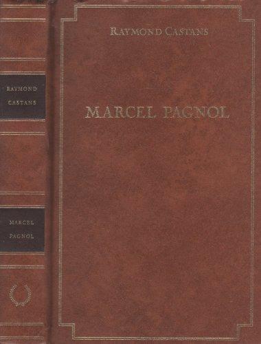 Marcel Pagnol : biographie
