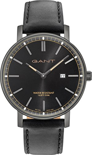 Gant GT006022 Orologio Da Uomo