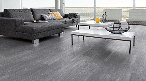 gerflor-senso-rustic-hudson-perle-vinyl-laminat-fussbodenelag-0697-vinylboden-selbstklebend-paket-a-