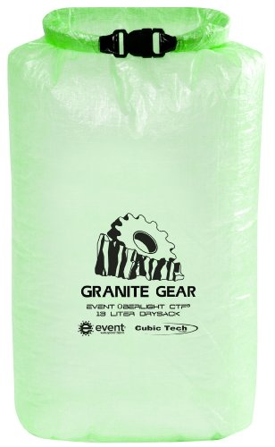 granite-gear-event-uberlight-ctf3-drysack-13l-green