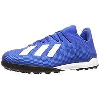 adidas X 19.3 TF, Zapatillas Deportivas Fútbol Hombre