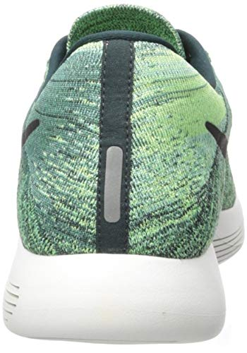 41AOzhreSDL - Nike Men's 843764-300 Trail Running Shoes