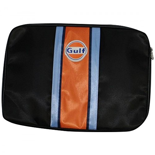 continental-racing-gulf-collection-15-laptop-protection-pouch-orange-stripe