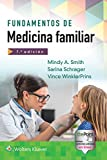 Fundamentos de Medicina Familiar