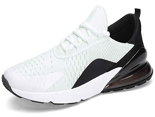 Gjrrx uomo donna scarpe da ginnastica sportive sneakers running basse