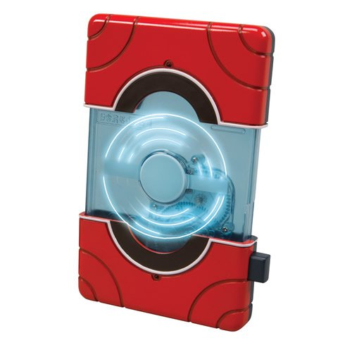 Pokemon X and Y Pokedex Trainer Kit