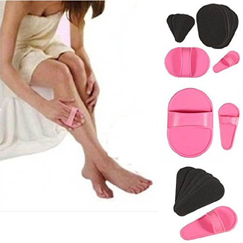 purposefull-essential-hair-removal-pads