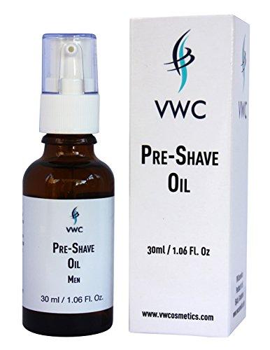 pr-rasage-huile-pour-hommes-type-de-peaux-sensibles-brlures-de-rasage-poils-incarns-lhuile-dargan-bi