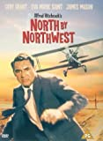 North by Northwest [DVD] [1959]