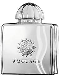Amouage Reflection Woman Eau de Parfum, 100 ml