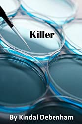Killer (English Edition)