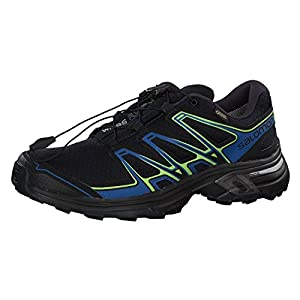 Salomon Herren Wings Flyte 2 GTX Trailrunning-Schuhe