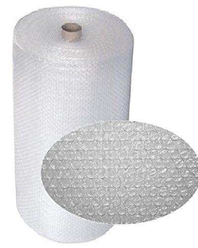 1-extra-grosse-rolle-kleine-blasen-luftpolsterfolie-grosse-1200-mm-12metre-hoch-x-100-meter-pro-roll