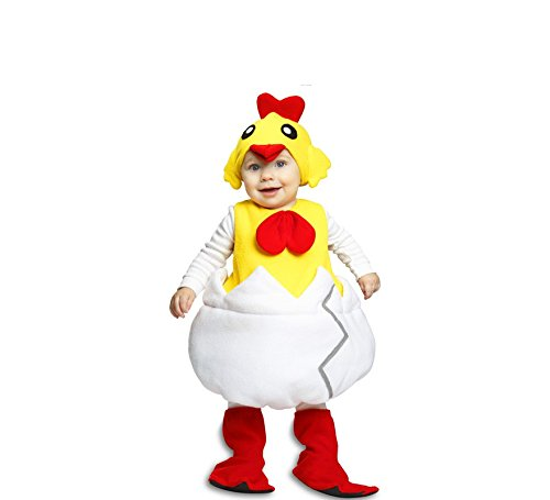 My-Other-Me-Disfraz-de-pollito-unisex-Viving-Costumes