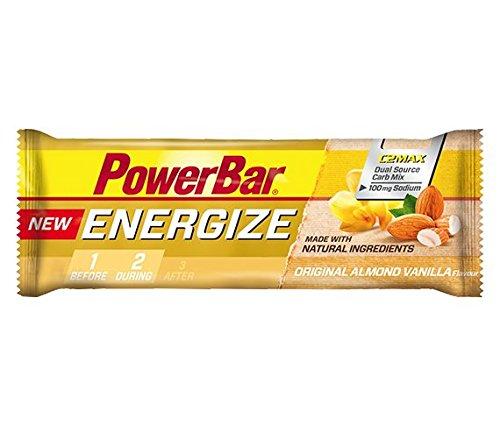 new-energy-bar-energize-powerbar-12-x-55g-vanille-et-aux-amandes