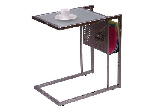 heinz-hofmann-2931cf-beistelltisch-milchglasplatte-verchromt-b-51-x-t-35-x-h-55-cm