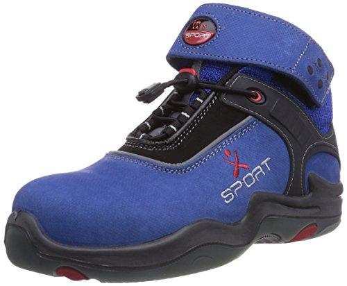 mts-sicherheitsschuhe-m-gecko-jump-s3-flex-12114-scarpe-antinfortunistica-unisex-blu-blau-39