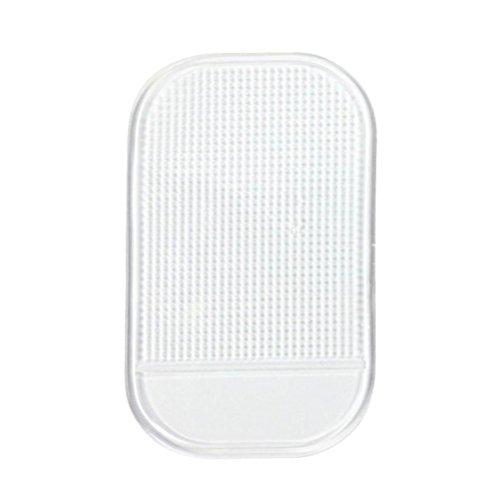 ouneedr-halterungen-car-magic-anti-slip-armaturenbrett-sticky-pad-anti-rutsch-mattenhalter-weiss