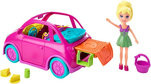 mattel-polly-pocket-dnb54-picknick-cabrio-zubehor