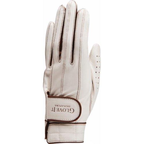guante-que-mujeres-de-la-firma-metropolitana-guantes-de-golf-unisex-metropolitan-left-hand-medium-me