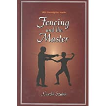 Fencing and the Master
