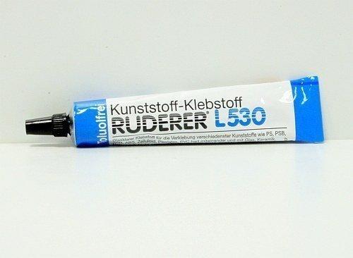 ruderer-l530-kunststoff-klebstoff-fur-bindings