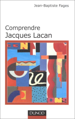 comprendre-jacques-lacan-psycho-sup