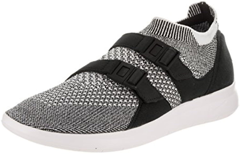 Nike 896447 002 Para Mujer  Zapatos de moda en línea Obtenga el mejor descuento de venta caliente-Descuento más grande