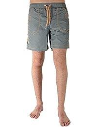 JAPAN RAGS Shorts de bain - JAP02 - HOMME