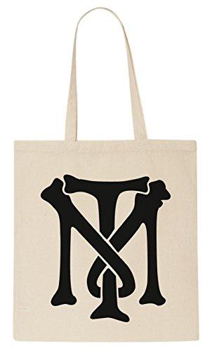 scarface-tony-montana-logo-tote-bag