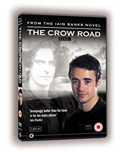 The Crow Road [DVD]