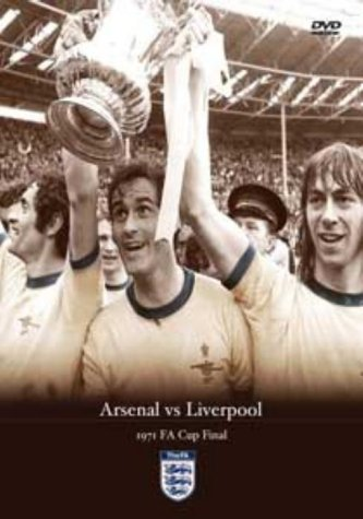 1971-fa-cup-final-arsenal-fc-v-liverpool-fc-dvd