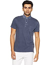 1b042368 Tommy Hilfiger Men's Polos Online: Buy Tommy Hilfiger Men's Polos at ...
