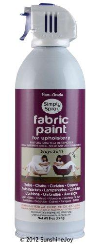 teinture-pour-mobilier-tissu-simply-spray-en-aerosol-240-ml-prune-uph208