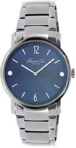 kenneth-cole-new-york-bracelet-collection-blue-dial-mens-watch-kc3929