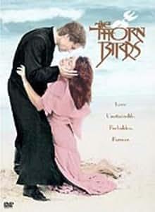 The Thorn Birds [DVD]