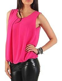 Italienische modemarke pink