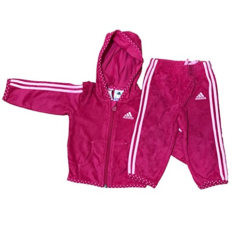 adidas-infant-baby-girls-tracksuit-0-3