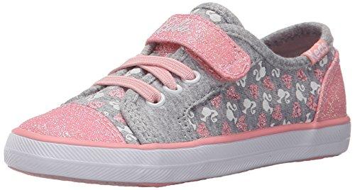 keds-ke-barbie-ac-filles-baskets-grey-285