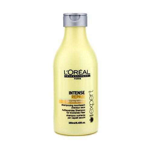 Shampooing Intens Repair 250 ml
