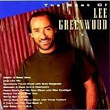 Best of Lee Greenwood