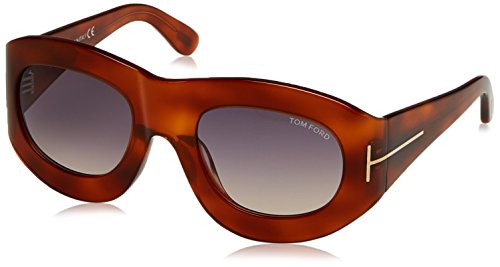 tom-ford-gafas-de-sol-mila-53-mm-havana
