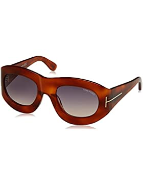 Tom Ford FT0403 C53