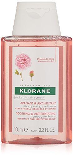 klorane-shampoo-alla-peonia-100ml-tascabile-cuoio-capelluto-irritato-lenitivo-e-protettivo