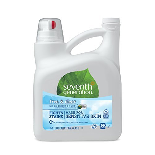 seventh-generation-laundry-detergent-free-clear-150-oz-by-seventh-generation