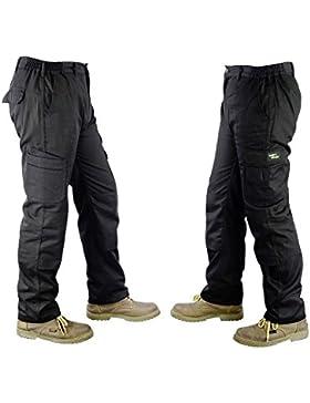 Swiftwears - Pantalón - para hombre