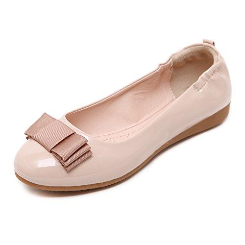 fereshte - Ballet donna 631Apricot