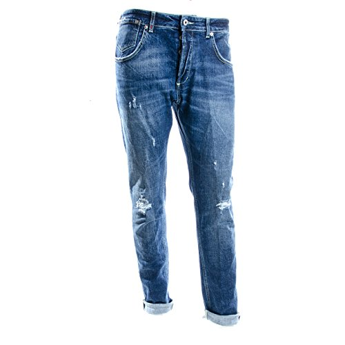 Dondup Jeans UP406 DS152U Conway M63 M63 34