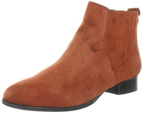 Marc Shoes 1.434.15-29/420-Laria, Bottes femme