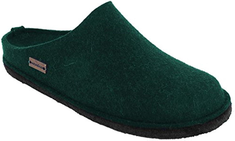 femmes haflinger feutre sandales de laine des sandales feutre b077sxw6nv flair des parents 2304c2